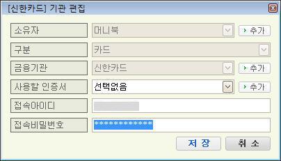password03.jpg